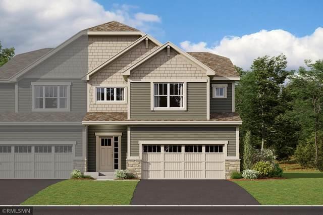 13323 Territorial Circle N, Maple Grove, MN 55331 (#6006914) :: Tony Farah   Coldwell Banker Realty