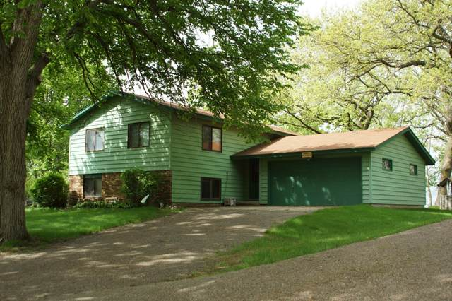 6090 193rd Avenue NW, Pennock, MN 56279 (#6007020) :: Bos Realty Group