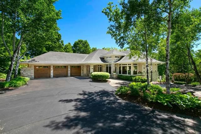 3923 Tramore Lane, Deephaven, MN 55391 (#6007111) :: Helgeson Platzke Real Estate Group