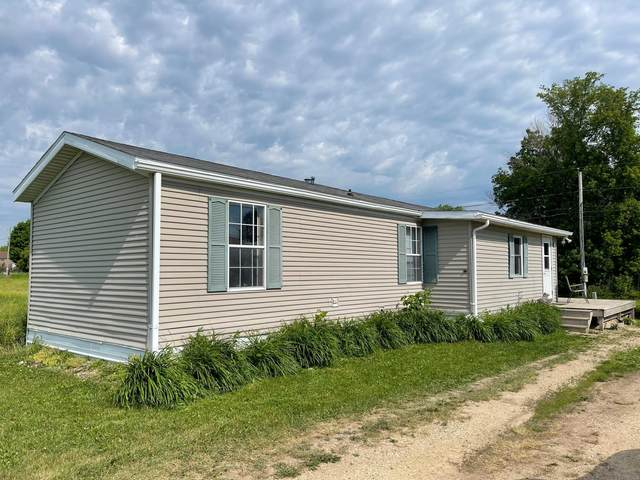 21135 Dutchmans Crossing Drive, Lewiston, MN 55952 (#6007228) :: Happy Clients Realty Advisors