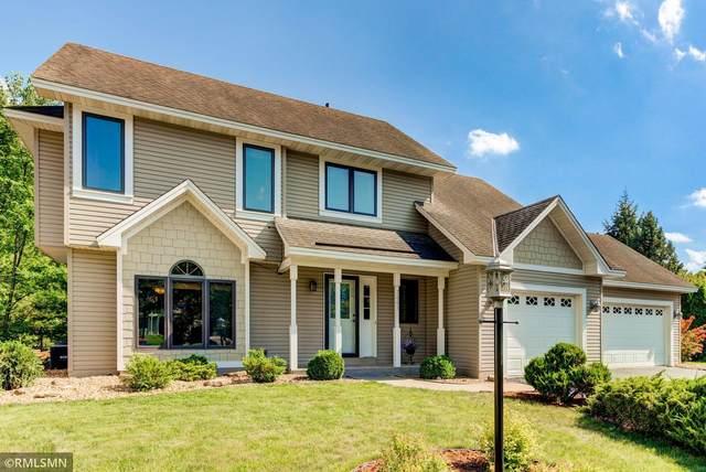 7441 Hidden Valley Trail S, Cottage Grove, MN 55016 (#6007562) :: Straka Real Estate