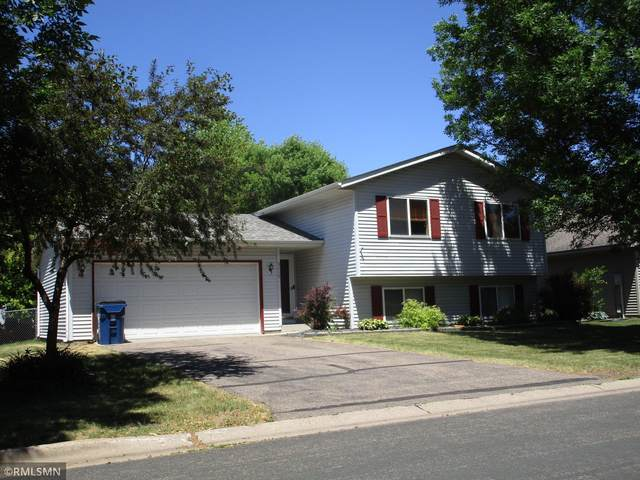 5119 185th Street W, Farmington, MN 55024 (#6007593) :: Helgeson Platzke Real Estate Group