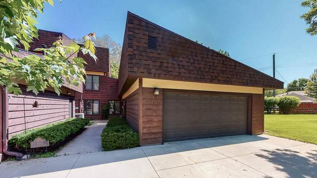 651 16th Street SW, Rochester, MN 55902 (#6007639) :: The Duddingston Group
