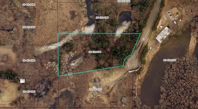 XXX 61st Ave Se, Saint Cloud, MN 56304 (#6007642) :: Twin Cities Elite Real Estate Group | TheMLSonline