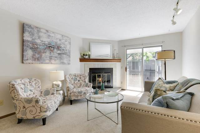 1705 Fulham Street E, Lauderdale, MN 55113 (#6007649) :: The Smith Team