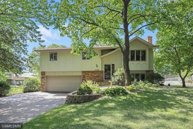 12150 Sycamore Street NW, Coon Rapids, MN 55448 (#6007658) :: Carol Nelson | Edina Realty