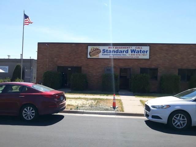 5333 Lakeland Avenue N, Crystal, MN 55429 (#6007670) :: The Pietig Properties Group