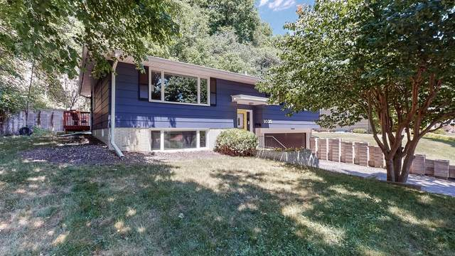 1025 11th Street SW, Rochester, MN 55902 (#6007694) :: Helgeson Platzke Real Estate Group