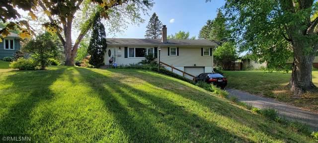 9116 Vincent Avenue S, Bloomington, MN 55431 (#6007727) :: The Duddingston Group
