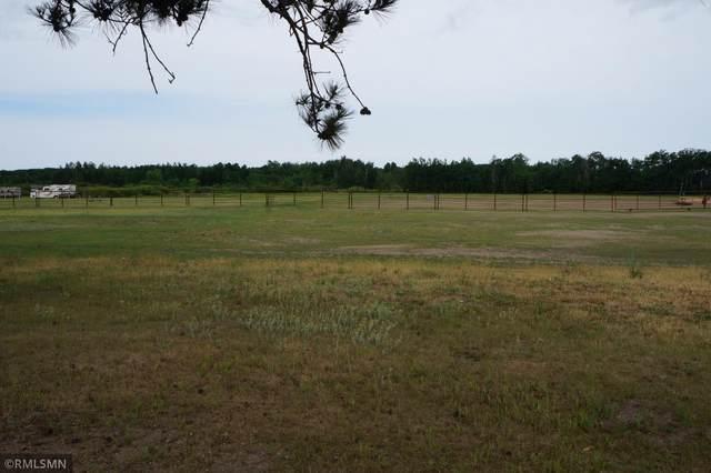 XXX Us 71, Long Prairie Twp, MN 56347 (#6007734) :: The Duddingston Group