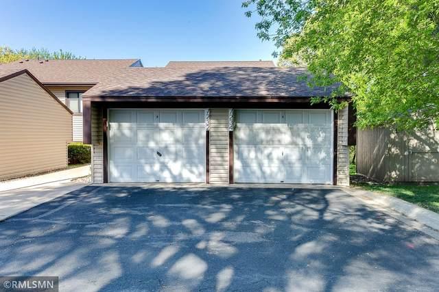 7232 Vista Court, Eden Prairie, MN 55346 (#6007775) :: Tony Farah | Coldwell Banker Realty