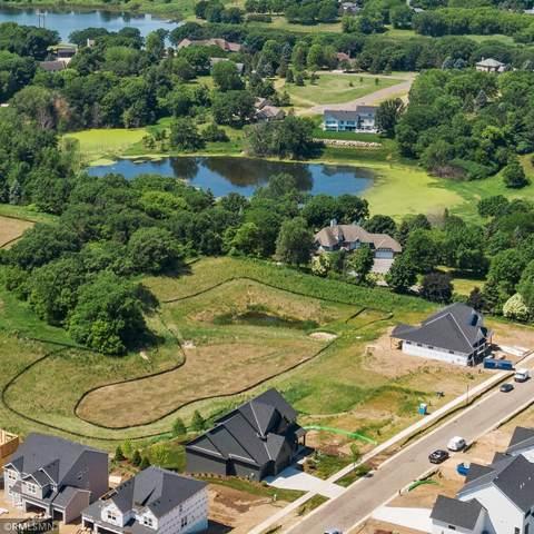 9791 Providence Road, Woodbury, MN 55125 (#6007785) :: Helgeson Platzke Real Estate Group