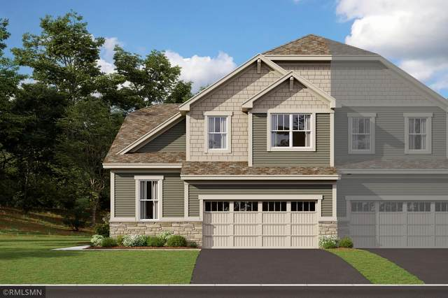 9664 65th Street S, Cottage Grove, MN 55016 (#6007842) :: Helgeson Platzke Real Estate Group