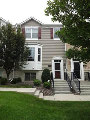 15608 Prospect Road, Eden Prairie, MN 55347 (#6007997) :: Tony Farah | Coldwell Banker Realty