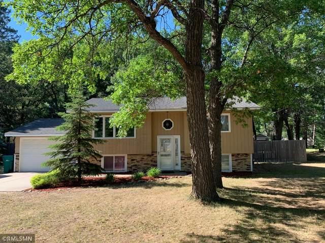 5850 Fairview Road, Baxter, MN 56425 (#6008011) :: Helgeson Platzke Real Estate Group