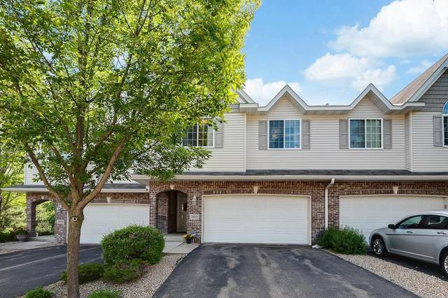 3895 Raspberry Ridge Road NW, Prior Lake, MN 55372 (#6008131) :: Helgeson Platzke Real Estate Group