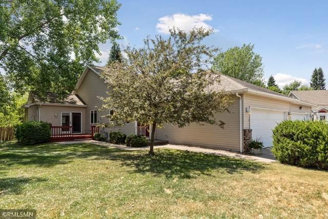 1972 Eastridge Court, Stillwater, MN 55082 (#6008133) :: Helgeson Platzke Real Estate Group