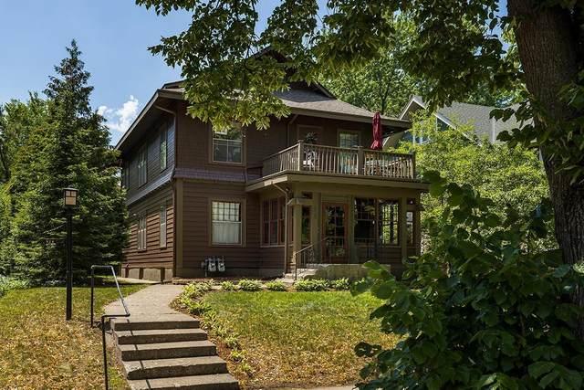 928 Franklin Terrace, Minneapolis, MN 55406 (#6008213) :: Bre Berry & Company