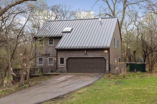 5705 Glen Avenue, Minnetonka, MN 55345 (#6008233) :: Tony Farah | Coldwell Banker Realty