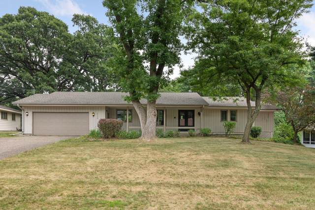 9649 Upton Road, Bloomington, MN 55431 (#6008448) :: Twin Cities South