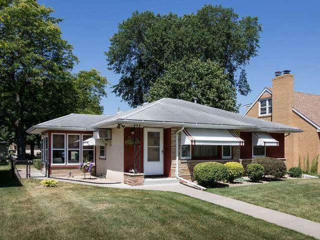 4237 Newton Avenue N, Minneapolis, MN 55412 (#6008528) :: Happy Clients Realty Advisors