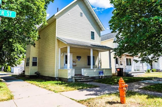 452 Center Street, Winona, MN 55987 (#6008555) :: Holz Group