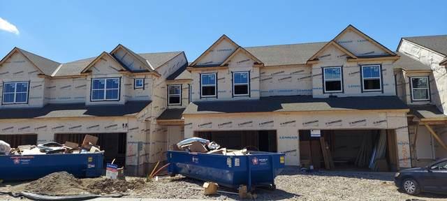 7249 Alvarado Lane N, Maple Grove, MN 55311 (#6008596) :: Tony Farah   Coldwell Banker Realty