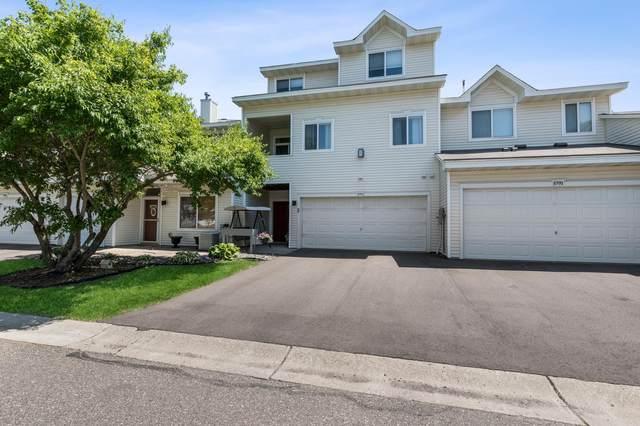 8992 Sawgrass Glen, Maple Grove, MN 55311 (#6008663) :: Helgeson Platzke Real Estate Group