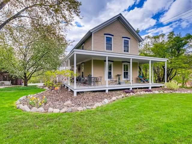 1603 Dodd Road, Mendota Heights, MN 55118 (#6008675) :: Helgeson Platzke Real Estate Group