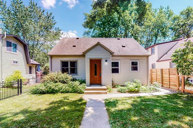 2736 France Avenue N, Robbinsdale, MN 55422 (#6008764) :: Lakes Country Realty LLC