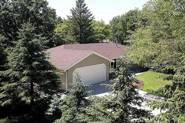 6875 Berkshire Lane N, Maple Grove, MN 55311 (#6008792) :: Tony Farah   Coldwell Banker Realty