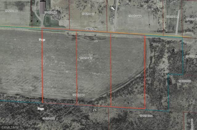 15xxx 206th St, Milaca, MN 56353 (#6008800) :: Lakes Country Realty LLC