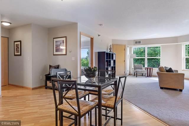 1341 Lake Drive W B309, Chanhassen, MN 55317 (#6008875) :: Tony Farah | Coldwell Banker Realty