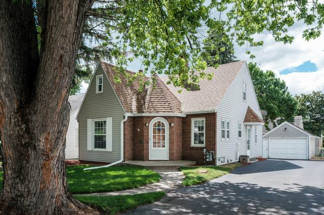 202 10th Street SE, Rochester, MN 55904 (#6008877) :: Happy Clients Realty Advisors
