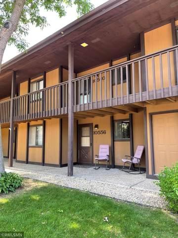 10556 Xerxes Avenue S, Bloomington, MN 55431 (#6008888) :: Twin Cities Elite Real Estate Group | TheMLSonline