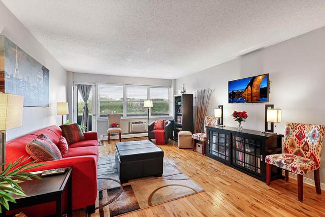 3150 Excelsior Boulevard #407, Minneapolis, MN 55416 (#6008967) :: Happy Clients Realty Advisors