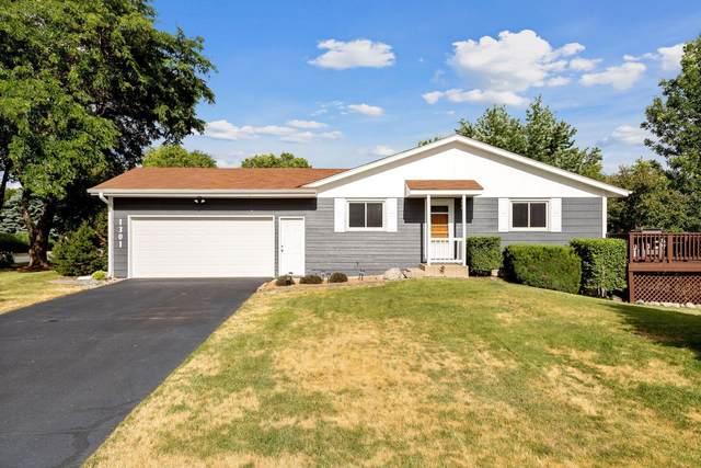 1301 Polk Street S, Shakopee, MN 55379 (#6008992) :: The Preferred Home Team