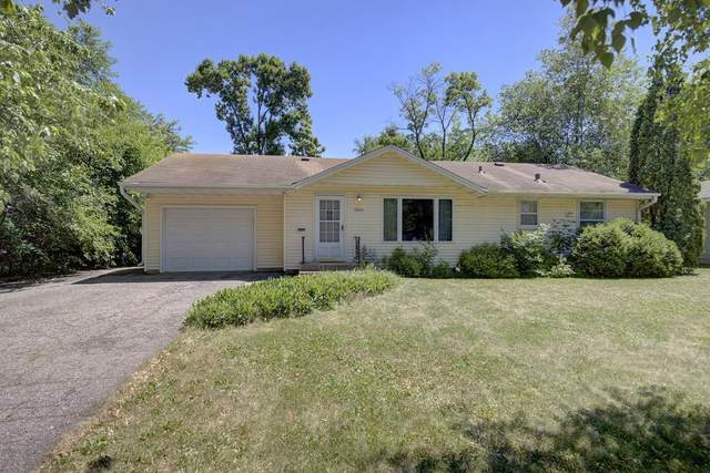 10015 Pillsbury Avenue S, Bloomington, MN 55420 (#6009087) :: Twin Cities Elite Real Estate Group   TheMLSonline