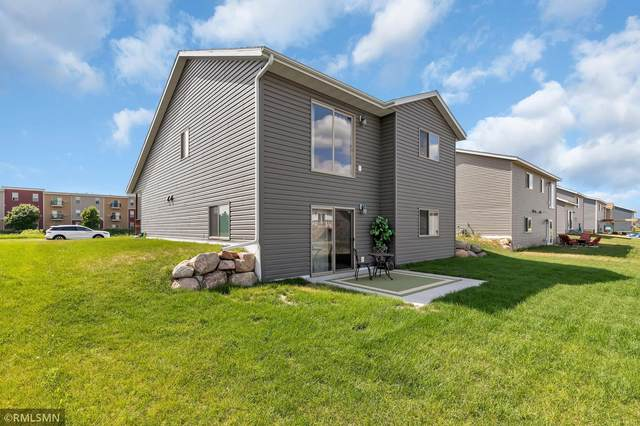 1520 7th Avenue S, Sartell, MN 56377 (#6009151) :: Happy Clients Realty Advisors