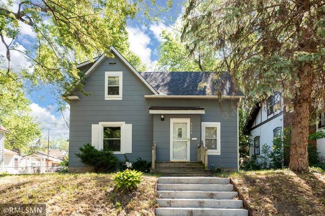 4224 Girard Avenue N, Minneapolis, MN 55412 (#6009153) :: Helgeson Platzke Real Estate Group