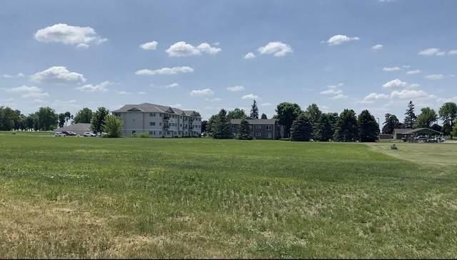XX525 East Avenue, Worthington, MN 56187 (#6009166) :: Lakes Country Realty LLC