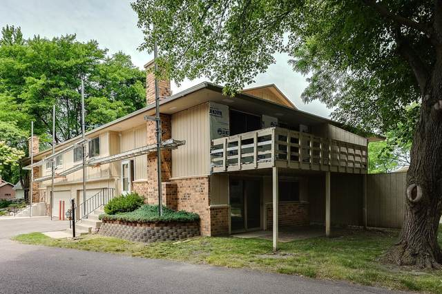 6653 N Ives Lane, Maple Grove, MN 55369 (#6009208) :: Bos Realty Group