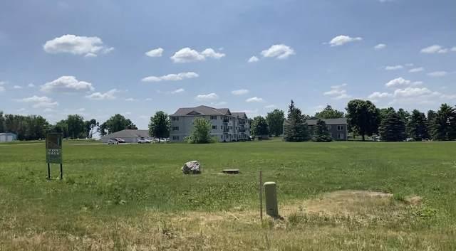 XX520 East Avenue, Worthington, MN 56187 (#6009229) :: Lakes Country Realty LLC