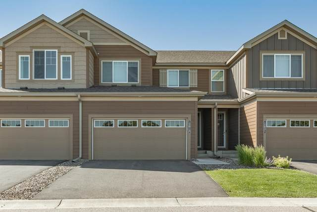 12013 84th Way N, Maple Grove, MN 55369 (#6009269) :: Tony Farah   Coldwell Banker Realty