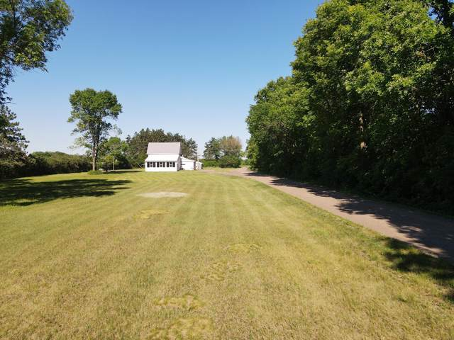 E5587 50th Ave, Durand, WI 54736 (#6009293) :: Bos Realty Group