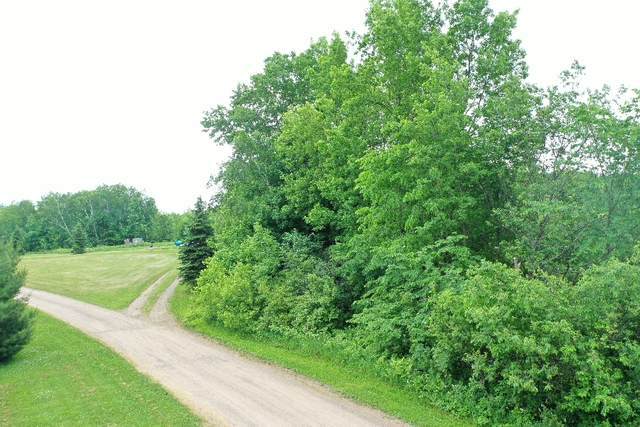 XXX 120th Street, Frederic, WI 54837 (#6009404) :: Lakes Country Realty LLC