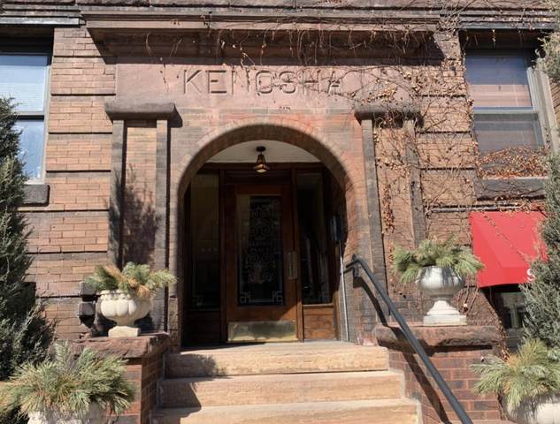 1204 Harmon Place #8, Minneapolis, MN 55403 (#6009438) :: Twin Cities Elite Real Estate Group | TheMLSonline