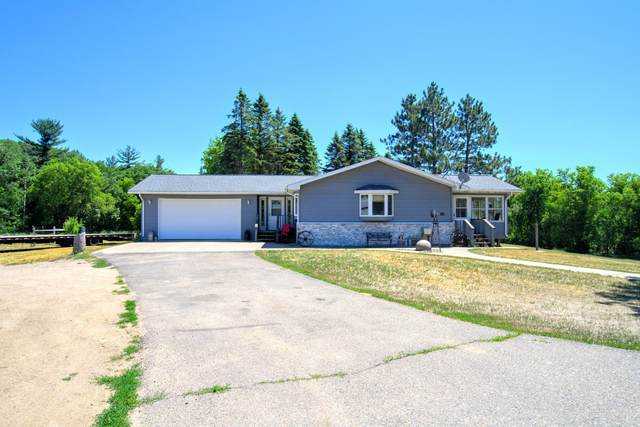 31265 County 12, Burtrum, MN 56318 (#6009479) :: Lakes Country Realty LLC