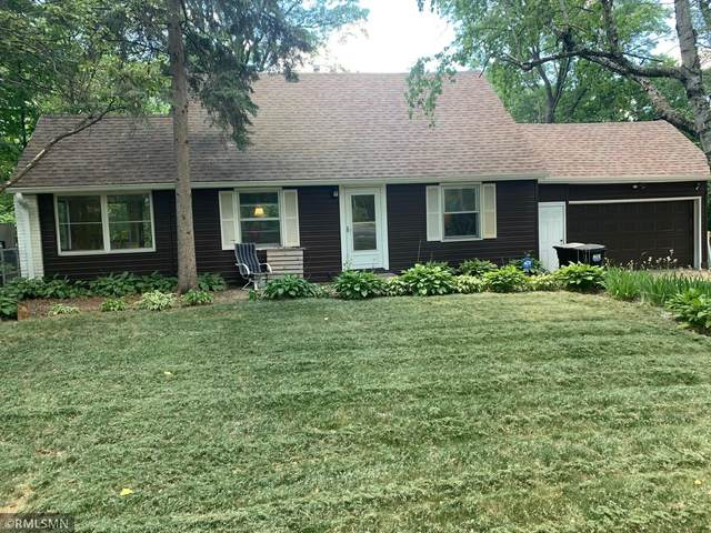 8900 Mississippi Boulevard NW, Coon Rapids, MN 55433 (#6009556) :: Carol Nelson   Edina Realty