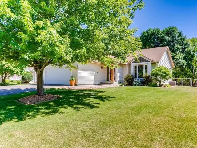 9564 Niagara Lane N, Maple Grove, MN 55369 (#6009564) :: The Preferred Home Team